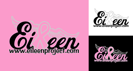 eileenproject-logo-color-options